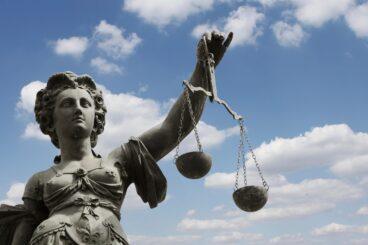 Social Equity & Environmental Justice