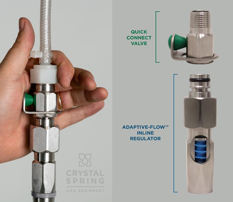 Adaptive-Flow-2