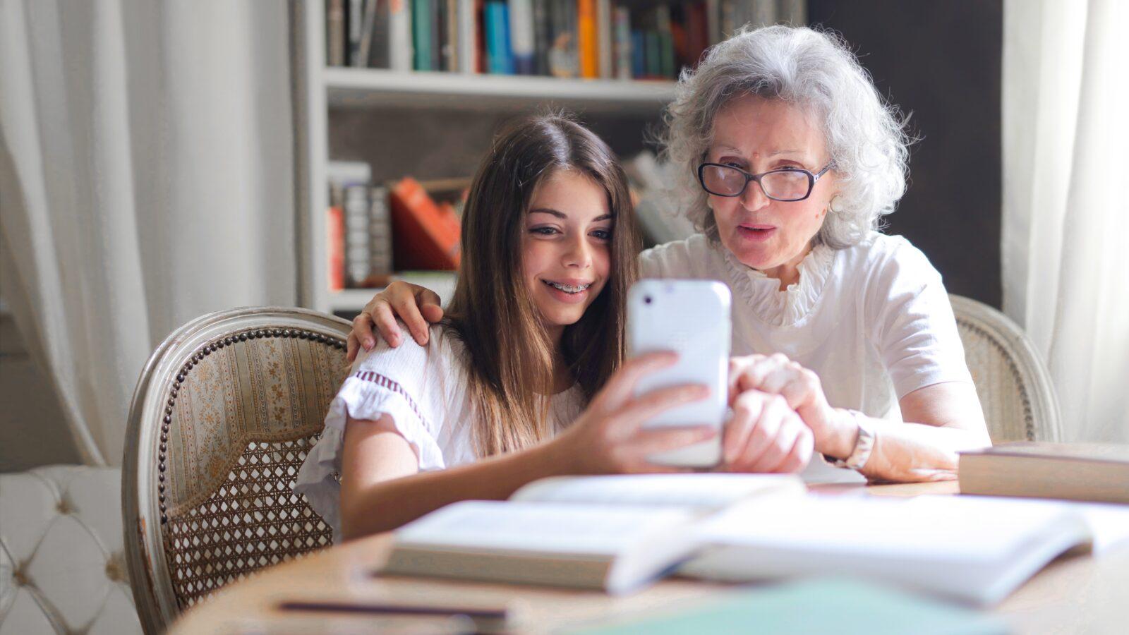 Guaranteed-Retirement-Income