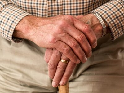 Annuities Provide Retirement Income