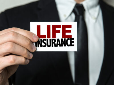 types of permanent life insurance