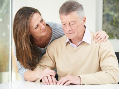 retirement planning mistakes