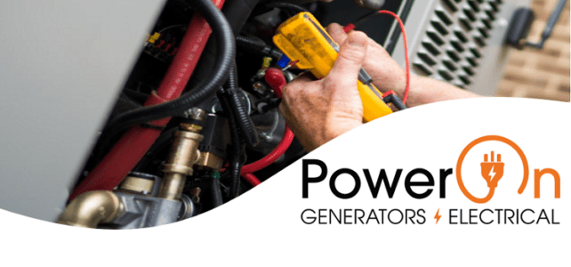 Maintenance for Generac Generator
