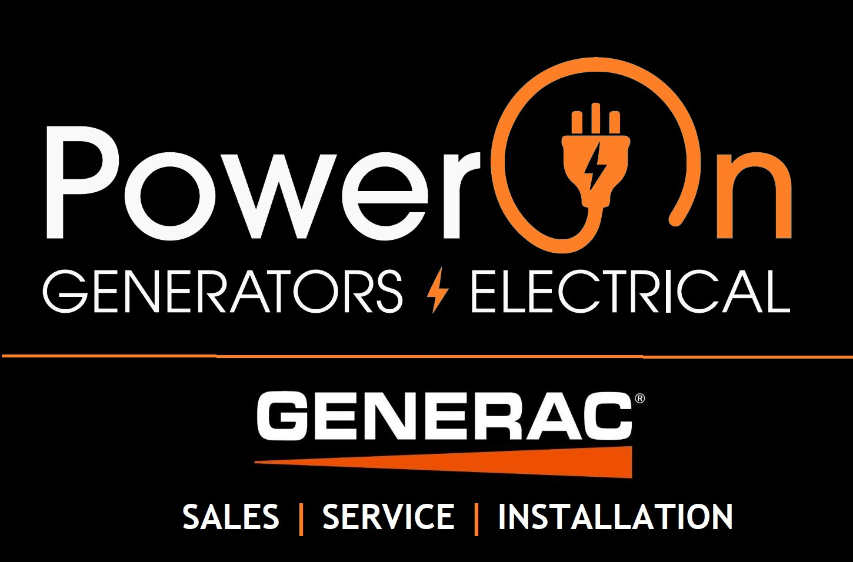 Generac Generator Dealer Cleveland