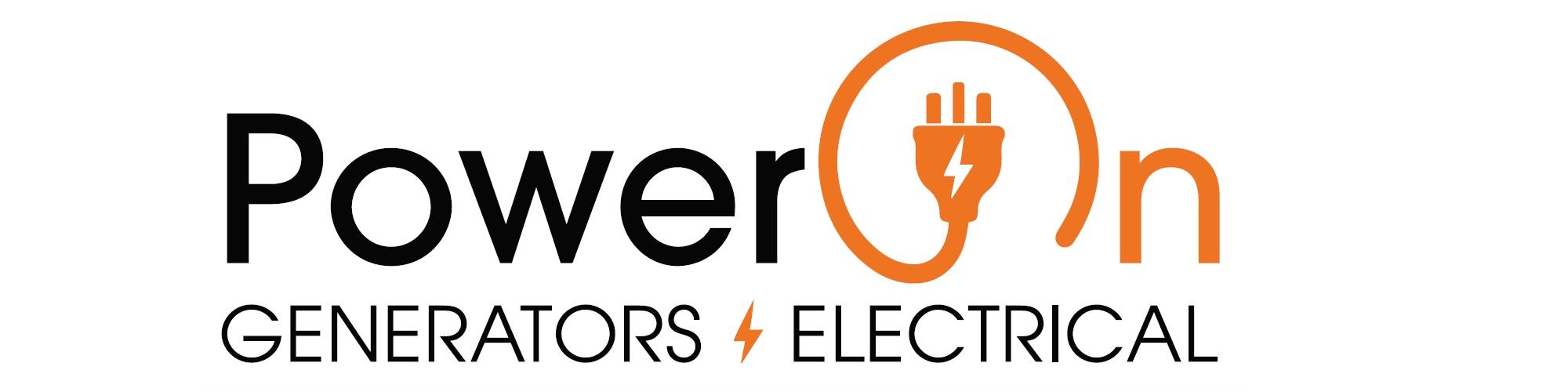 PowerOn Generators Cleveland