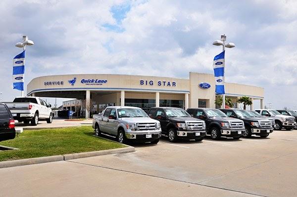 TX Elite Roofing Services