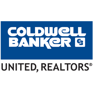 Coldwell Banker Realty – Heights