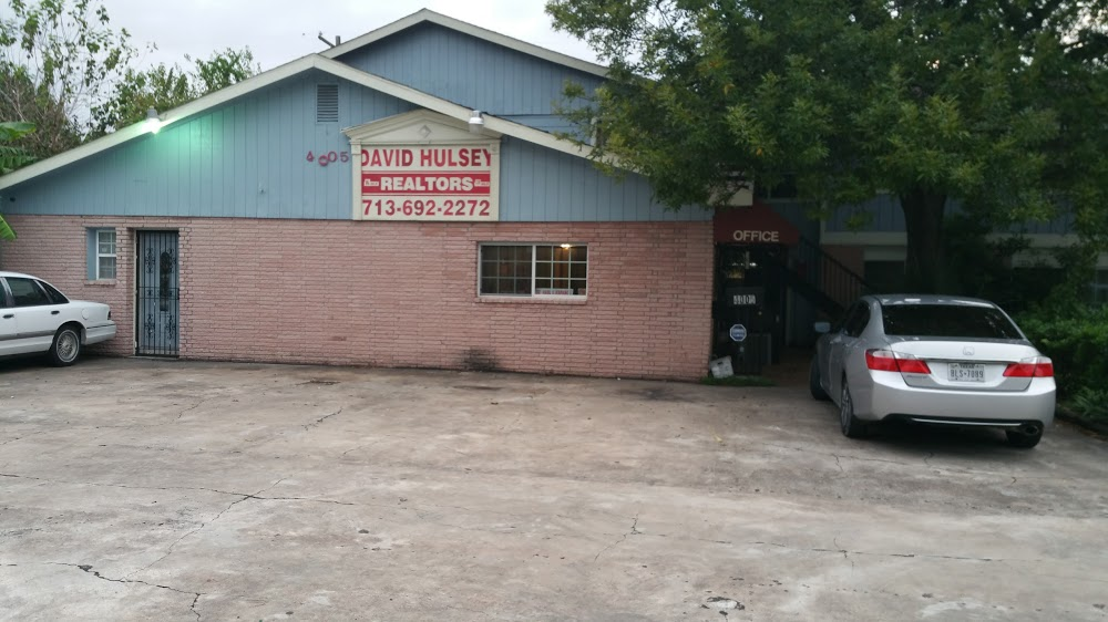 Elevation Roofing & Restoration, LLC – Commercial Roofing Houston