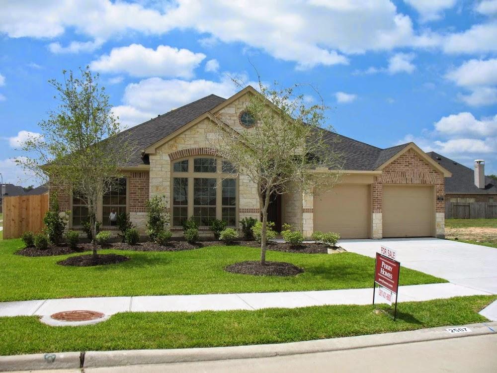 REALM Real Estate Professionals – SUGAR LAND