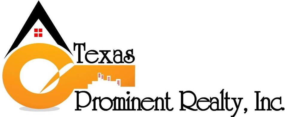 Texas Prominent Realty, Inc