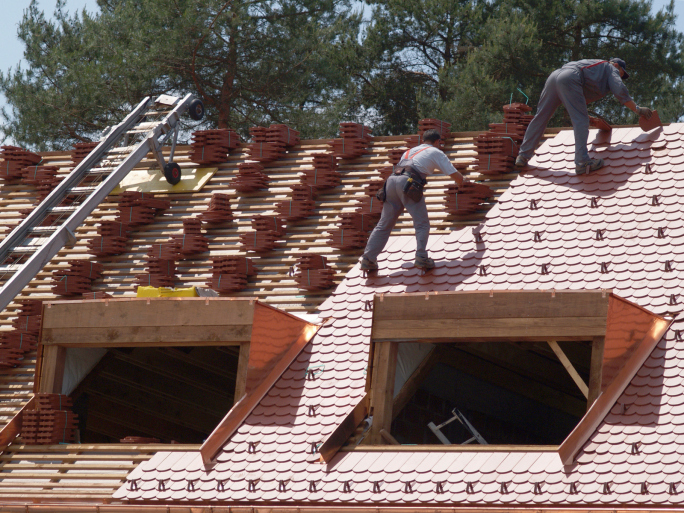 Texas Roofing & Remodeling Services – Roofing Contractor & Residential Roofer | Roof Repair in Cypress TX