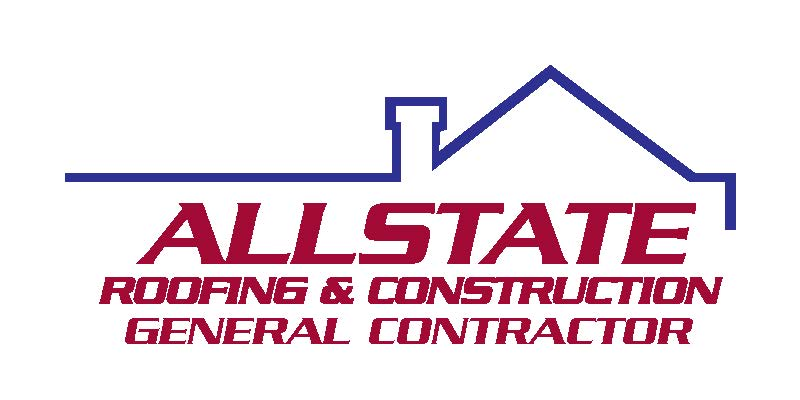 Local Roofing and Restoration