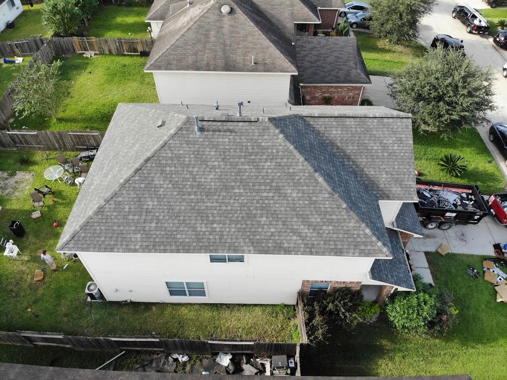 Handal's Roofing, LLC