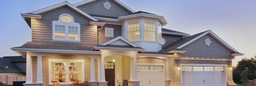 Punum Roofing of Houston, Inc.