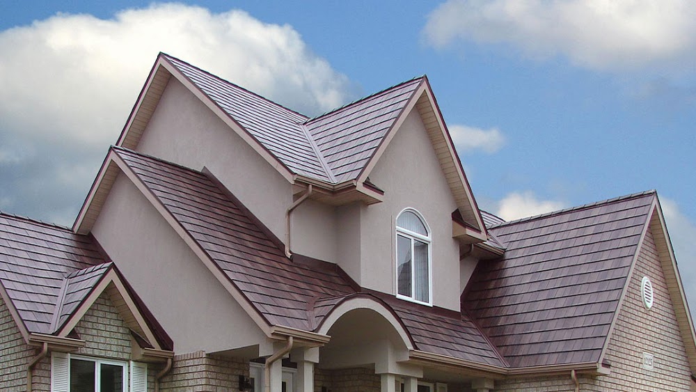 Atlas Roofing Co.