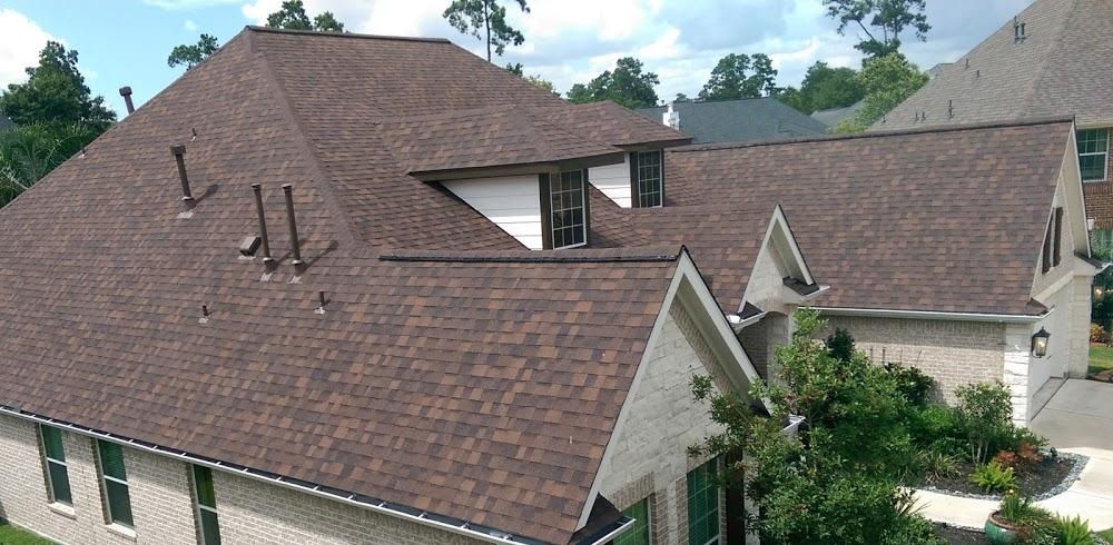 Third Coast Roofing