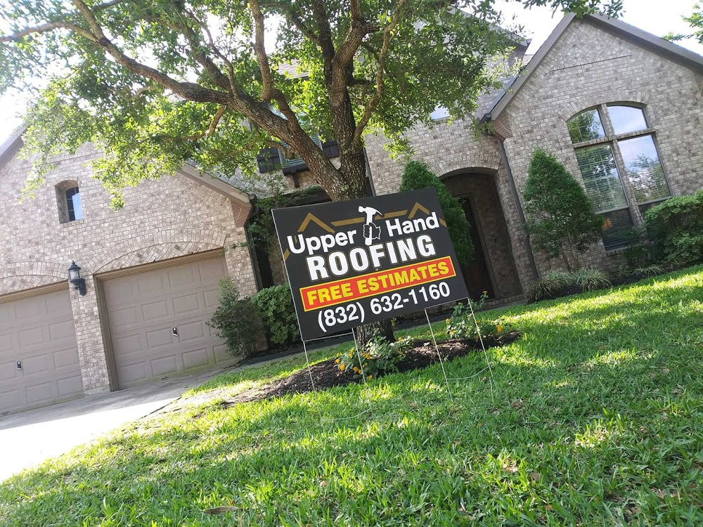 Allstate Roofing & Construction – General Contractor