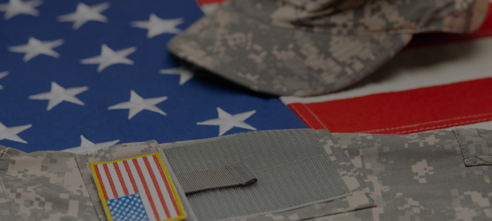 Military & Business Relocation