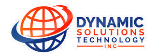 Dynamic Solutions Technology
