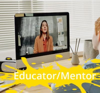 Educators/Mentors