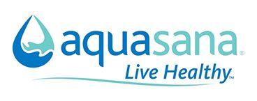 https://secureservercdn.net/104.238.68.196/q4g.a45.myftpupload.com/wp-content/uploads/2021/06/aquasana-logo.jpg