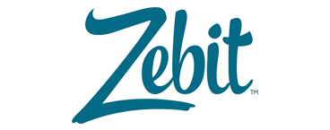 https://secureservercdn.net/104.238.68.196/q4g.a45.myftpupload.com/wp-content/uploads/2021/06/zebit.png