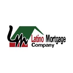 Latino-Mortage-Company_ad
