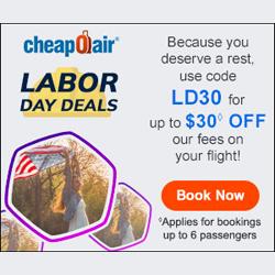 cheap-air