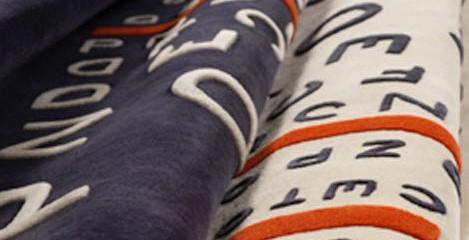 carpeting blog image
