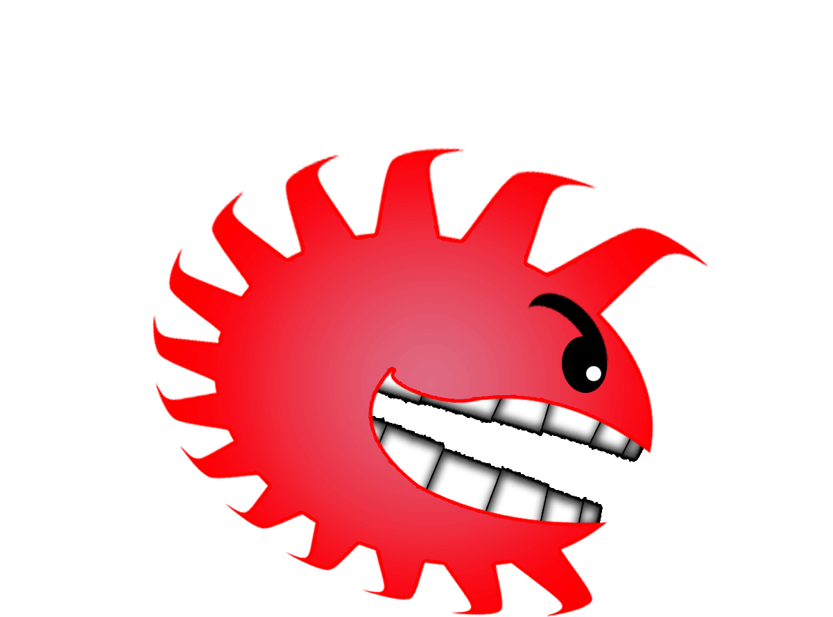 LoggingEncoders.com