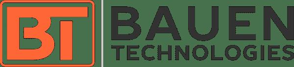 Bauen Technologies