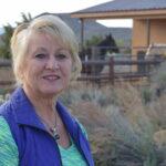 Kathy Duvall