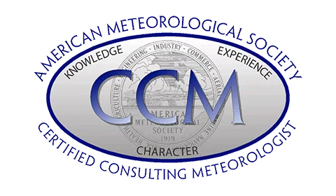 Global Weather and Climate Consulting, LLC