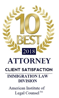 Attorney Client Satisfaction