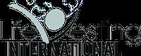 LifeVesting International