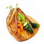 best olive wood utensils