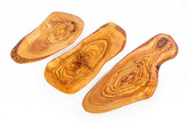 olivewood kitchen utensils