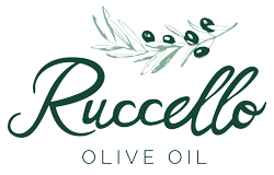 Ruccello Olive Oil