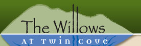 The Willows At Twin Cove