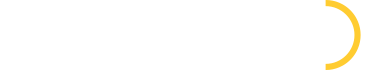 Liteband™ Wide-Beam LED Headlamp Logo