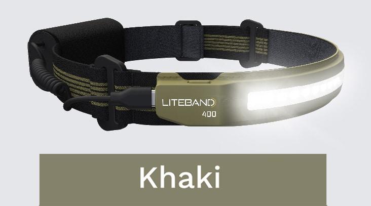 4-colors khaki