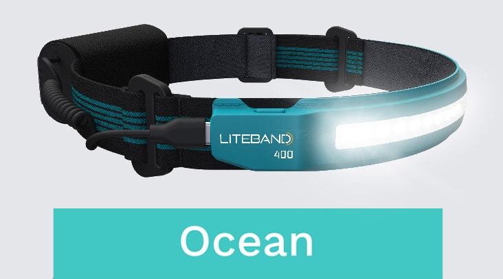 4-colors ocean
