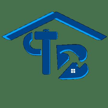 Perisic Builders