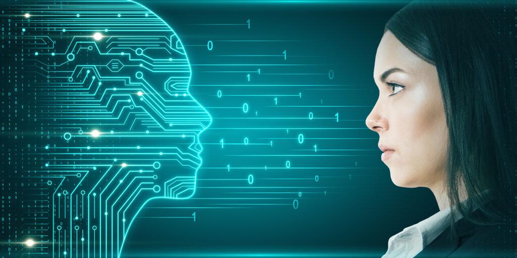 AI vs Humanity