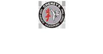 Cheney's Zen Karate and Kickboxing