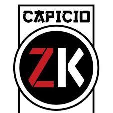 Capicio Zen Karate & Kickboxing
