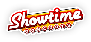 Showtime Concerts