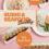 Sunday Seafood Promotion