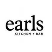 earls square