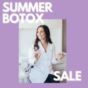 botox sale 4